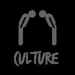 01 Culture