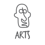 03 Arts